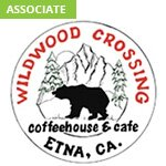 Wildwood Crossing Etna Ca