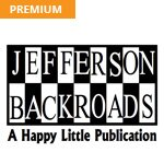 Jefferson Backroads Publication