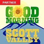 Good Moring Scott Valley