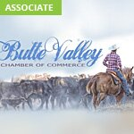 Butte Valley Chamber