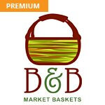 B&B Market Baskets
