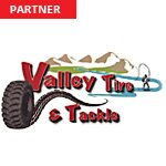 Valley Tire & Tackle