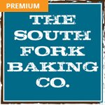 The South Fork Baking Co.