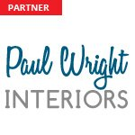 Paul Wright Interiors