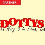 Dotty's Etna
