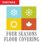 Four Seasons Floor Covering