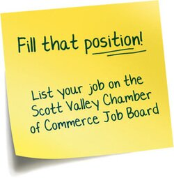 Fill that position - post your job today!