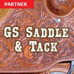 GS Saddle & Tack