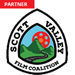 Scott Valley Film Coalition Logo