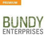 Bundy Enterprises