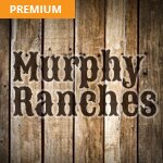 Murphy Ranches