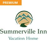 Summerville Inn Logo